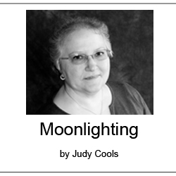 Moonlighting: Regrets