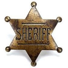 The sheriff race, a matter of leadership style