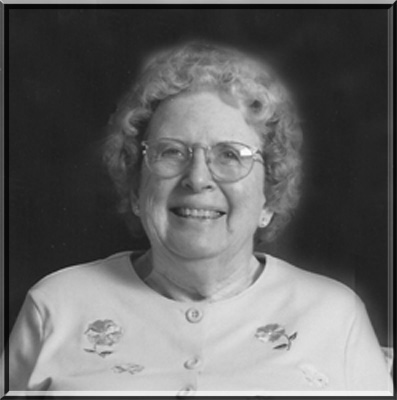 Obit: Lois Sievert, 85, Manistee