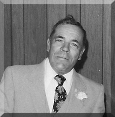 Obit: Marshall A. Stoevsand, 84, Walhalla