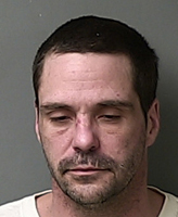 Update: Custer man faces several charges for gun discharge