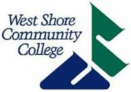 WSCC student orientation scheduled