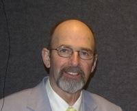 Obit: John Hemmer, 70, Ludington