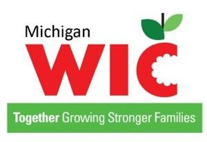 WIC still operating in Michigan