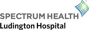 Memorial is now Spectrum Health Ludington Hospital