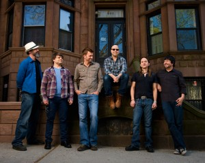 Verve Pipe to perform at Peterson Auditorium