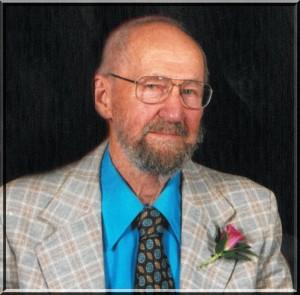 "Obit: Wilbert C. ""Bert"" Wagner, 85, formerly of Custer"