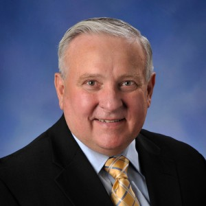 Rep. Franz office hours Friday in Ludington