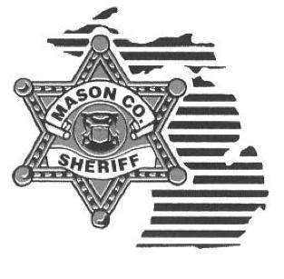 3 arrested over weekend