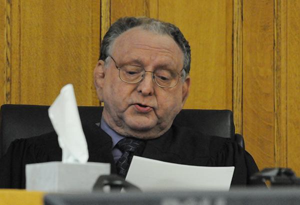 2 sentenced this week in circuit court