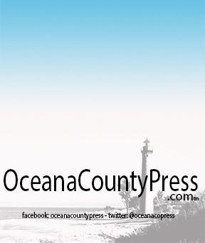 Introducing the OCP