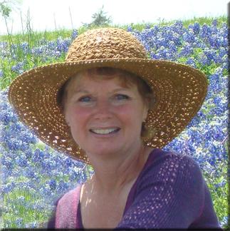 Obituary: Dixie Lee Fralic, 58, Hart.