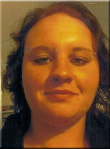 Obituary: Kayla Marie Parrish, 22, Scottville.