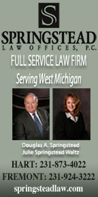 Springstead Law Offices