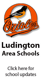 Ludington Area Schools