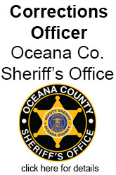 Oceana County Sheriff's Office